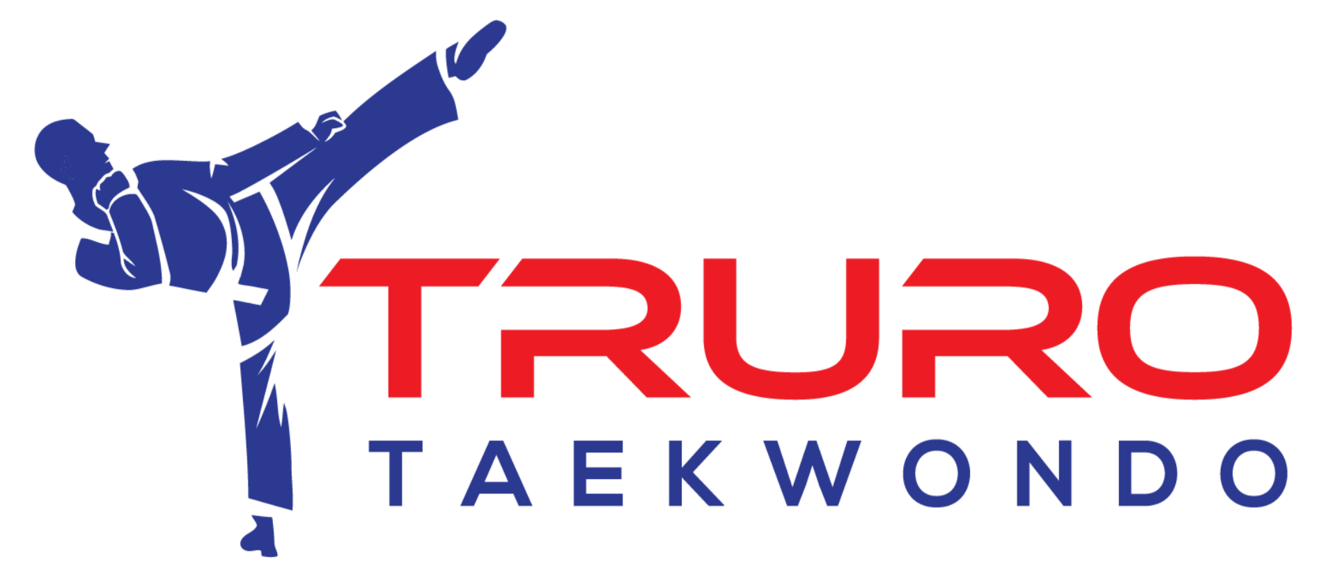 Truro Taekwondo - Official website